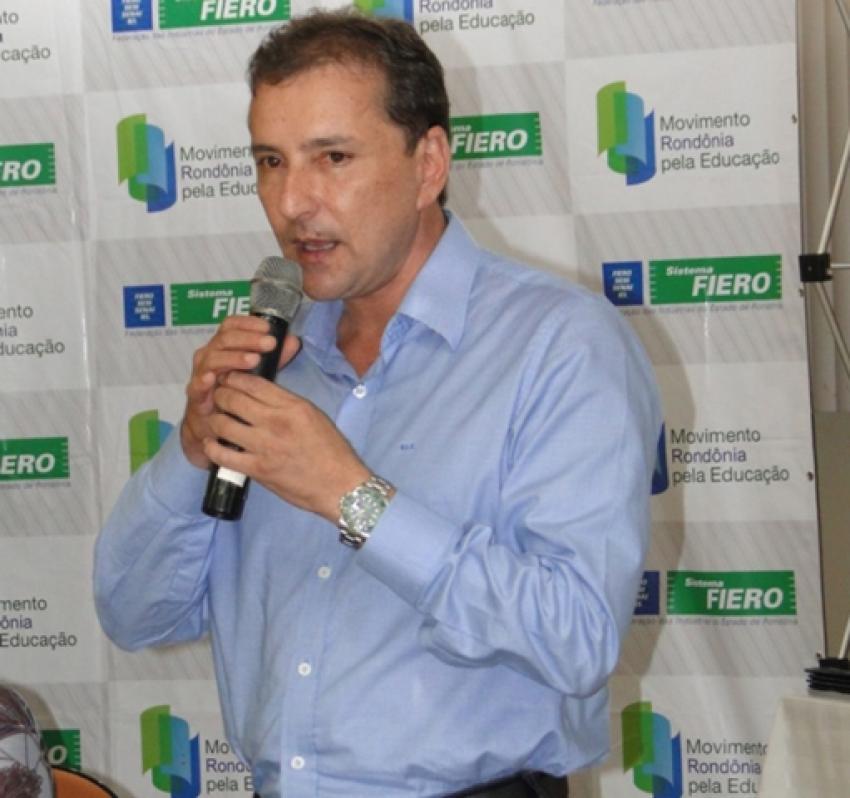 URGENTE: Após pressão do MP, prefeito suspende decreto e comércio fecha novamente em Porto Velho
